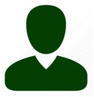 13.02.2020г. Професионално управление и коректност. Адекватни оферти за ремонтните дейности. Качествени правни съвети! Успех и занапред.