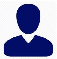 05.01.2018г. Екипът реагира бързо и професионално. Изключителни резултати в работата с българския междусъседски характер. Професионален медиатор с внимание към детайлите. Решават казусите отговорно към всеки собственик и към всеки лев, който сме им повери